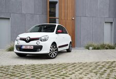 Inschrijvingen april 2015: Renault op kop