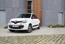 Immatriculations avril 2015 : Renault en tête