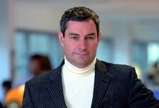 Luc Donckerwolke quitte Volkswagen AG et Bentley