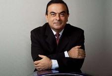 Diesel: Carlos Ghosn in het defensief