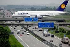 Autoroutes payantes en Allemagne: projet retardé