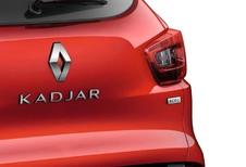 Renault Eco2: BlueMotion op zijn Frans