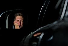 BIVV: Slaperigheid aan het stuur is probleem in België