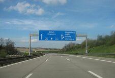 Série d'été - Conduire autrement : l'Autobahn