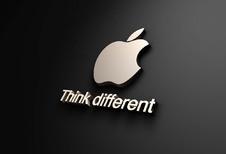 Apple iCar blijft rondspoken