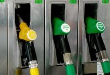 Tax Shift ten nadele van diesel