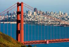 La ville de San Francisco passe au biocarburant