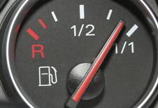 Tax Shift : gare au Diesel !
