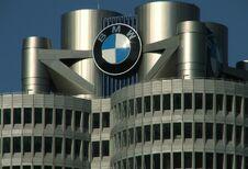 Décès de l'actionnaire principale de BMW