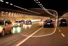 Zeiss CarSafe, een bril voor bestuurders