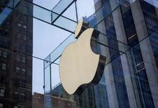 Apple cherche un terrain d'essai pour sa voiture autonome