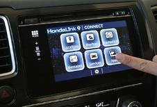 Enquête : les technologies inutiles pour les consommateurs?