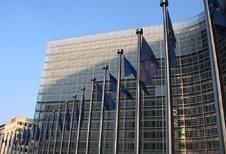 Affaire Volkswagen : l'Europe va renforcer les mesures antipollution
