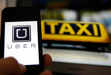 UberPop jugée illégale en Belgique