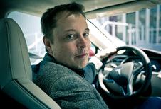 3 prangende vragen aan Elon Musk, CEO Tesla