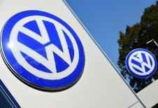 Volkswagen-affaire: D'Ieteren vervangt bestelde auto's door Euro 6-modellen