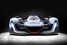 Hyundai N : une gamme de véhicules sportifs abordables