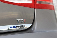 Affaire Volkswagen : des ingénieurs en aveux dans l'enquête sur les moteurs EA189 truqués