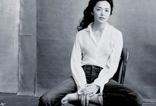 Calendrier Pirelli 2016 : Annie Leibovitz rend hommage à la femme