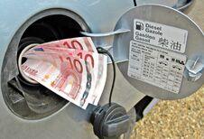 Autokosten: grote verschillen per land