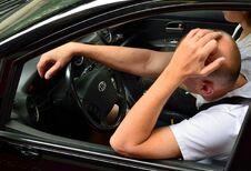 La Wallonie compte adapter sa fiscalité automobile