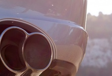 Dieselgate : 630.000 voitures Diesel rappelées (màj)