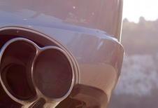 630.000 dieselauto's teruggeroepen in Duitsland