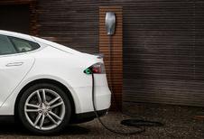 Tesla annonce un réseau alternatif de chargeurs en Europe
