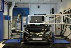 Dieselgate : le point sur les tests et les logiciels truqueurs