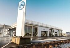 Dieselgate : pas de compensation en Belgique