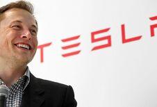 Tesla Model 4: onder de 3