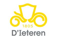 Dieselgate - D'Ieteren : détails sur les rappels - UPDATE