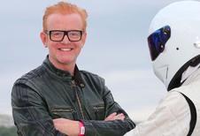 Top Gear: Engelse pers niet mals voor Evans