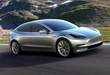 Tesla Model 3 : pas rentable ?