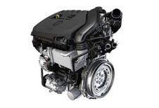 Volkswagen: nieuwe familie benzinemotoren