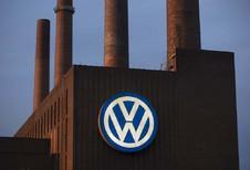 Volkswagen: bonussen zetten kwaad bloed