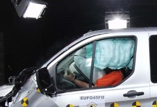 Airbags Takata : nouvelle vague de rappels