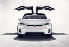 Les Tesla parées pour les attaques bactériologiques ?