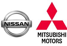 Nissan et Mitsubishi signent une alliance au Japon