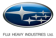 Fuji Heavy Industries sera rebaptisé Subaru Corporation