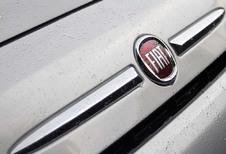 Duitse overheid legt Fiat op de rooster