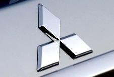 Affaire Mitsubishi : des pertes très limitées