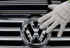 Affaire VW : un accord trouvé aux USA ?