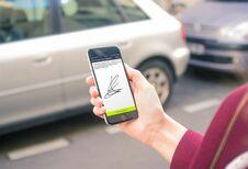 Drivy: autoverhuur tussen particulieren