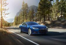 Dodelijk ongeval met Autopilot van Tesla: dit is er gebeurd