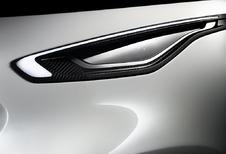 Mercedes maakt pure, volledig elektrische sportwagen