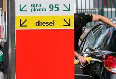 PSA: echt verbruik 1,8 l/100 km hoger dan normverbruik