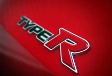 Honda NSX : il y aura une Type R, mais pas seulement...