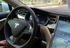 Tesla Autopilot : campagne de communication