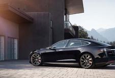 Tesla Autopilot: verantwoording gevraagd